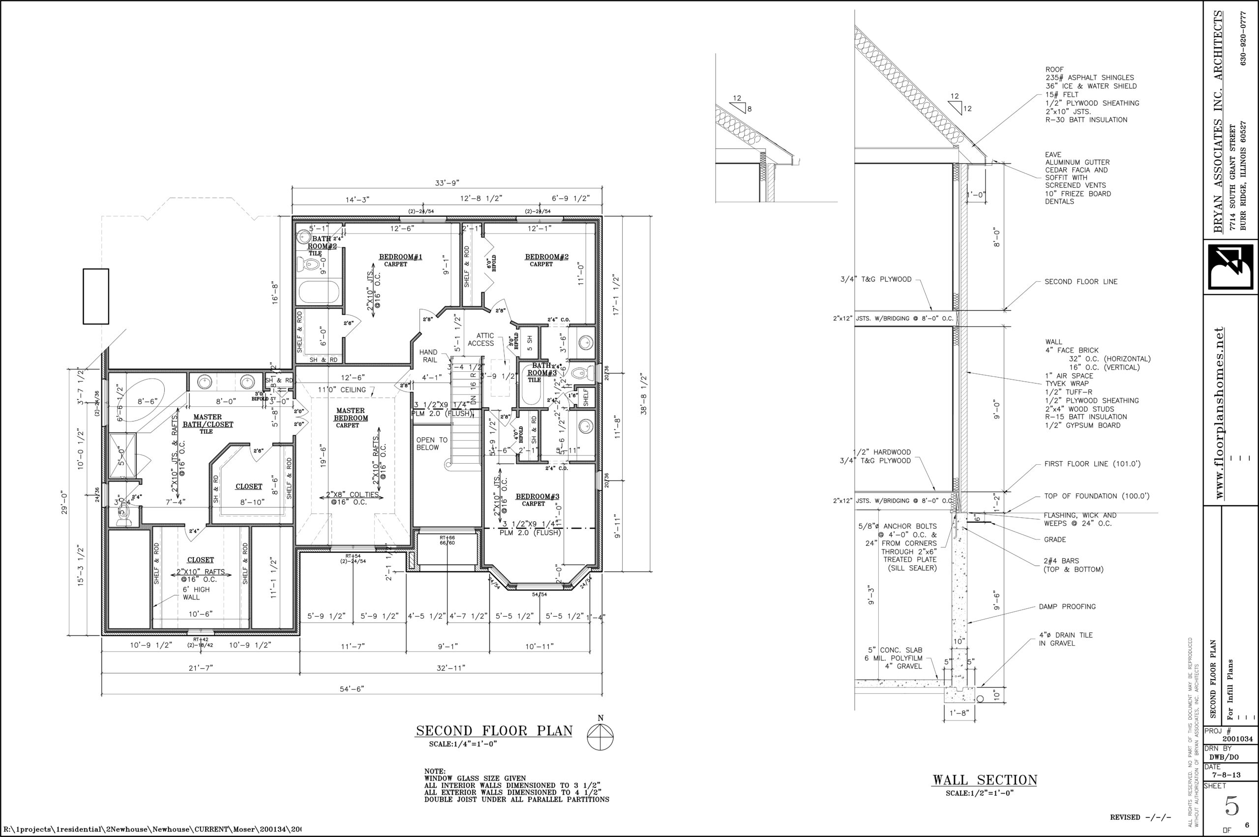 R:1projects1residential2NewhouseNewhouseCURRENTMoser20013