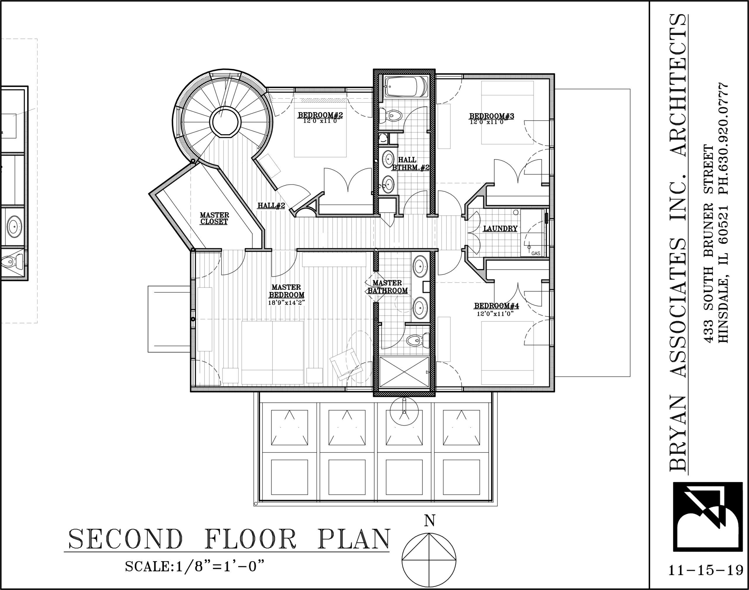 C:SHARED DATAProjectsResidentialNewHomesBoKShouseBOXhouse